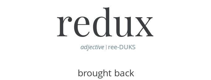 PCSX-Redux