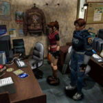 ps1-re2