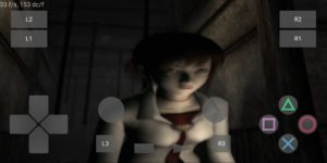 play-andr-fframe-300x150.jpg