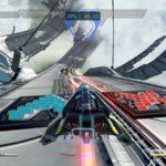 PS3 emulator running game #031